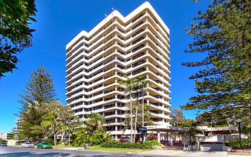 501/121 Ocean Parade, Coffs Harbour NSW 2450