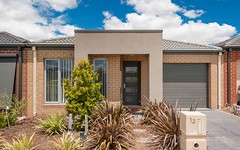 12 Lifestyle Street, Diggers Rest Vic