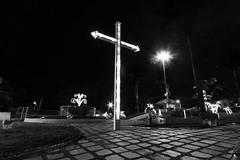 Natal 2016 (8027) (Jorge Belim) Tags: natal noturna 1022 catingueirogrande canoneos50d pb