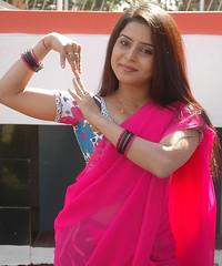 Bollywood Actress PRACHEE ADHIKARI Photos Set-1 (42)