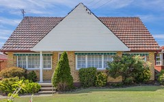 41 Fraser Street, Jesmond NSW