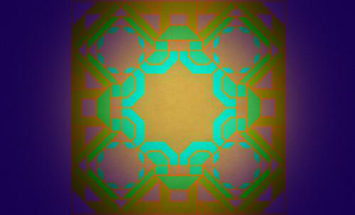 """Constelaciones Axiales, visualizaciones cromáticas de trayectorias astrales • <a style=""""font-size:0.8em;"""" href=""""http://www.flickr.com/photos/30735181@N00/31797878453/"""" target=""""_blank"""">View on Flickr</a>"""