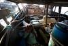 img_6918-dhows_3382084398_o (tosco.diaz) Tags: africa berbera bored boredom dhow sailor sea seaman ship somali somaliland vessel wooden