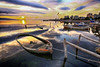 BİR DENİZBOSTANLI FOTOĞRAFI (COSKUNTUNA ... 1.999.000 ... THANK YOU) Tags: coskuntuna eralpege 2017 3e eos70d canon70d canon x turkey türkiye ege izmir bostanli bostanlı eos red reflection random rainbow bravo travel sunset sea sky sun siluet summer seyahat seyir sahil saariysqualitypictures doğa deniz duble clouds colouds view visit beauty beautiful blue boat bird black bakış bulut natura nature manzara life love live landscapes landcapes landscape lake last light ksk kıyı karsiyaka karsıyaka kırmızı kayık kuş