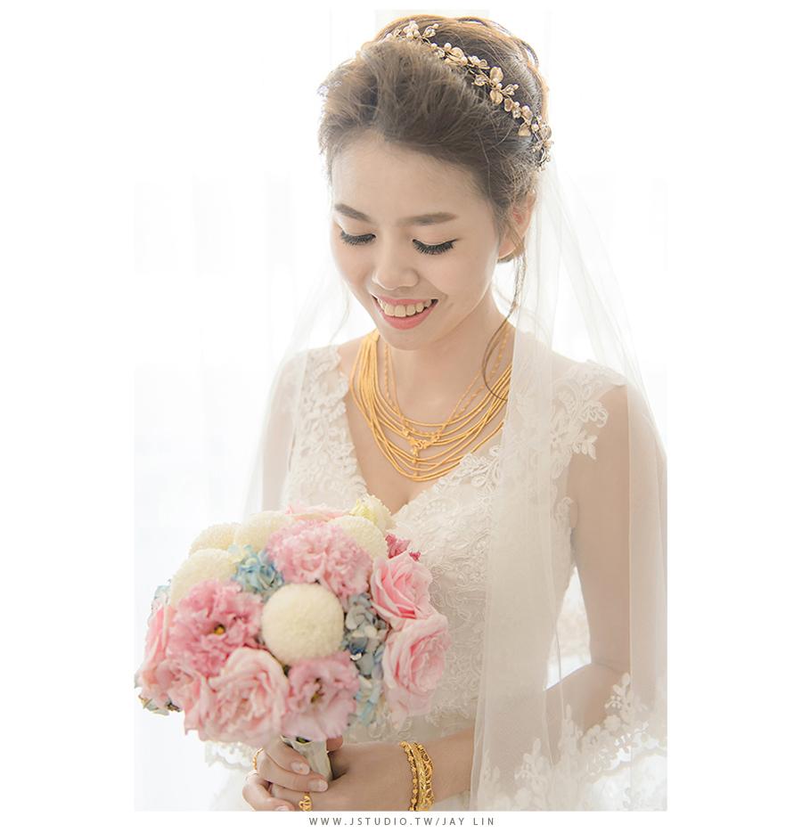 婚攝  台南富霖旗艦館 婚禮紀實 台北婚攝 婚禮紀錄 迎娶JSTUDIO_0046
