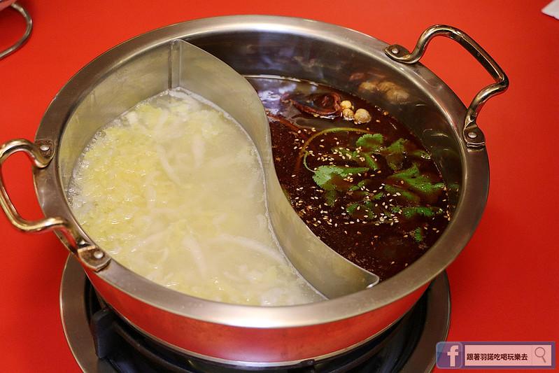 東風三國傳奇麻辣駌鴦鍋022