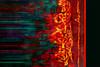 I was an accomplice in my own frustration. (a collaboration with Paul Boudreau) (bethrosengard) Tags: bethrosengard photomanipulation digitallyenhanced photoart digitalmagic digitalart notblart