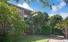 5/257 Pacific Highway, Lindfield NSW