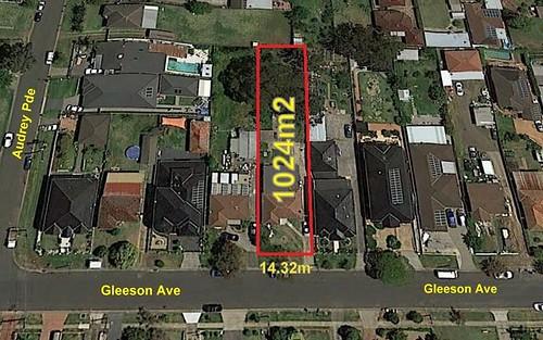 11 Gleeson Avenue, Condell Park NSW 2200