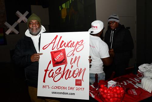ICD 2017: USA - Cleveland