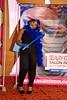 BCA 2017 - BEAUTYCOLORAFRICA - CONCOURS MUA MAKE UP ARTIST - 11 FEVRIER 2017 (38) (beautycolorafrica) Tags: bca2017 maquillage makeup make up concours laureat nomines abidjan cote divoire maqpro bolde glams black opal mua brune mag beauty new african magazine lovahny sofitel ivoire maryline de babi fond teint ral mascara faux cils poudre matifiant unificateur fards a paupiere fard rouge levre lips eyebrown