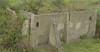 Dartford Marshes Ammunition Bunkers (radio53) Tags: dartfordmarshes kent history wwii munitions bunker war time blitz aa royal artillery panasonic lx7 thames vickers crayford dartford erith darent river