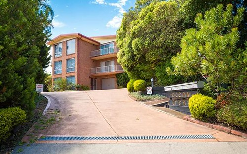 5/28 Monaro Street, Merimbula NSW
