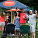 """2016-11-05 (158) The Green Live - Street Food Fiesta @ Benoni Northerns • <a style=""""font-size:0.8em;"""" href=""""http://www.flickr.com/photos/144110010@N05/32165146464/"""" target=""""_blank"""">View on Flickr</a>"""