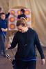 2017-01-08   Hafren Indoor-007 (AndyBeetz) Tags: hafren hafrenforesters archery indoor competition 2017 longmyndarchers archers portsmouth recurve compound longbow