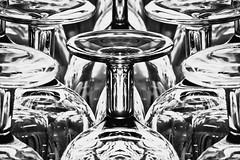 Atrapado en el ByN (LL Poems) Tags: glass fine art cristal indoor mono tejuelo beautiful excellent reflections abstract lights brightness glow flickr españa europa destellos monocromático surrealista textura serenidad espacio luz aire libre agua light caja llpoems box interior