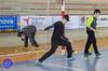 Tecnificació Vilanova 598 (jomendro) Tags: 2016 fch goalkeeper handporters porter portero tecnificació vilanovadelcamí premigoalkeeper handbol handball balonmano dcv entrenamentdeporters