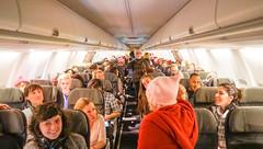 2017.01.20 Alaska Air Flight 6 in Pink LAX-DCA 00042