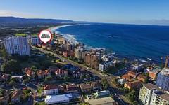 3/21 Corrimal Street, Wollongong NSW
