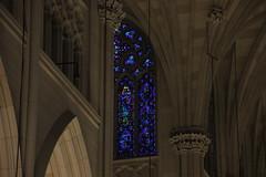 IMG_8265 (comtrag) Tags: newyorkcity stpatrickscathedral saintpatrickscathedral church christmas
