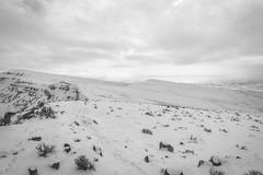 Snow's a-coming (johnwporter) Tags: hiking scramble mountains easternwashington centralwashington washington desert yakimariver canyon yakimaskylineridge pnw upperleftusa northwestisbest 徒步 爬行 山 華盛頓東部 華盛頓中部 華盛頓州 荒漠 雅基馬河 峽谷 雅基馬天際線脊 太平洋西北部 美國左上角 西北部最好 atx116prodx tokinaaf1116mmf28 wideangle wideanglelens 廣角 廣角鏡