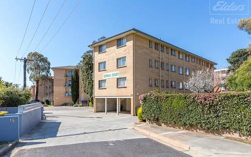 15/14 King Street, Crestwood NSW 2620