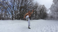 KYOKUSHIN_WINTER_CAMP_28-29_JAN_20173102