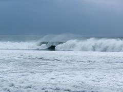 IMG_2885.jpg (sfanshier) Tags: winterwaves beach torreypinesstatebeach ocean torreypinesstatepark waves