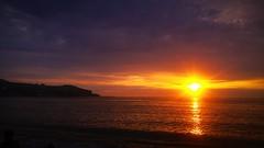 Chorrillos LG G4 Sunset