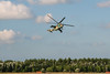 IMG_4949 (Aleksei Smoljanitski) Tags: kecskemet airshow 2010 repulonap