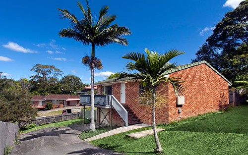 7A Hull Close, Coffs Harbour NSW 2450