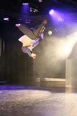 Dansebilder Kevin Haugan (9)