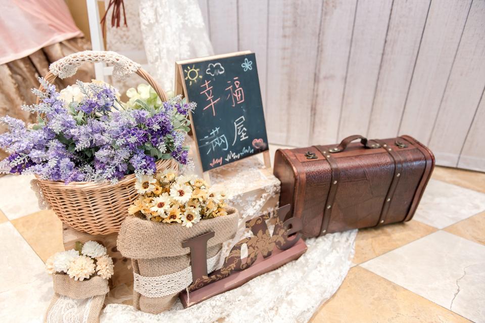 新竹婚攝 晶宴會館 婚禮紀錄 R & S 081