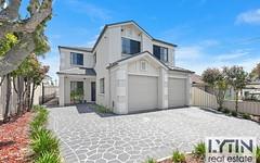 119 Moorefields Road, Roselands NSW