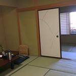 Wohnen auf Japanisch