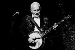 Special C (Buckler) Tags: bluegrass banjo