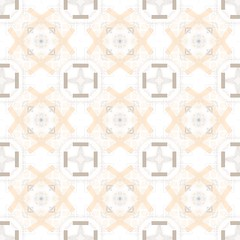 Aydittern_Pattern_Pack_001_1024px (469) (aydittern) Tags: wallpaper motif soft pattern background browncolor aydittern