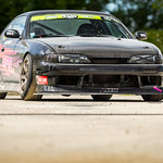 Quentin Deleplanque - Nissan 200SX S14 thumbnail