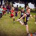 Dukes at Fun Run (23062015) 024