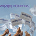 #WeAreProximus - 19.06.2015