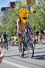 Fremont Summer Solstice Parade Cyclist 2015 (773) (TRANIMAGING) Tags: bike nude cyclist fremont nakedseattle nikond750 fremontsummersolsticeparade2015 fremontsummersolstice2015