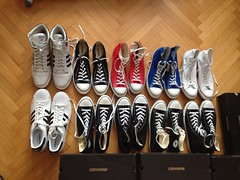 IMG_0045 (big.sneakers) Tags: adidas superstar topten size21 size18