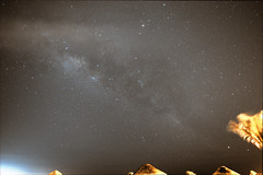 milky to mexico03 (Stefano Miri) Tags: sky way mexico deep via astrophotography cielo 1855mm milky stelle messico f35 stacker lattea astrometrydotnet:status=solved d3300 astrometrydotnet:id=nova1142641