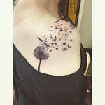 "Lovely shoulder design by Matt Leahy #birds #wish #flower #tattoo #tattoos #girlswithtattoos #girl #shoulder #lovelife #lovelifetattoo #lovelifetattoony <a style=""margin-left:10px; font-size:0.8em;"" href=""http://www.flickr.com/photos/133769800@N04/19055150009/"" target=""_blank"">@flickr</a>"
