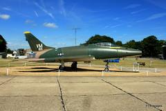 IMG_9360 (harrison-green) Tags: museum war aircraft aviation air duxford imperial spitfire usaf raf b29 f15 iwm