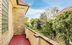 22/84A Darley Road, Manly NSW