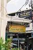 Hi Price Pawn - Bangkok (35mm) (jcbkk1956) Tags: street money film sign analog 35mm canon thailand bangkok cash thai billboards streetfurniture interest pawn silom debt 50mmf18 loans worldtrekker charoenkreungroad
