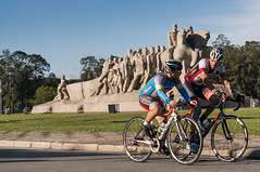 Prova Ciclstica 9 de Julho (Edu Alpendre) Tags: saopaulo sony bicicleta ciclismo
