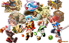 Game mix masters (ROCSSANA1) Tags: pc mix games master rpg online mm pokmon multiplayer digimon mixmaster    mmonline         mixmaster2 77pbcom mmonline online      mmonline mix      mixmster        mixmasterofficialsite