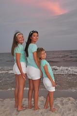 DSC_0401 (whiteknuckled) Tags: family vacation beach gulf alabama smith condo davis shores